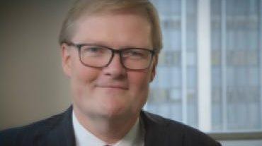 Jesper Praestensgaard